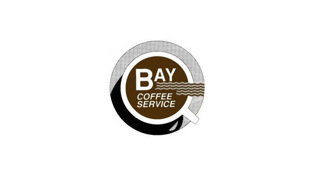 Bay Coffee Service Wins Folgers Office Coffee Service Operator Of The Year, Southwest Region