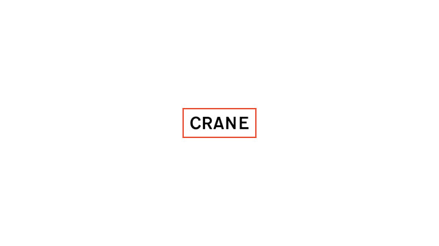 Crane Co. Reports Fourth Quarter Results, Provides 2015 EPS Guidance