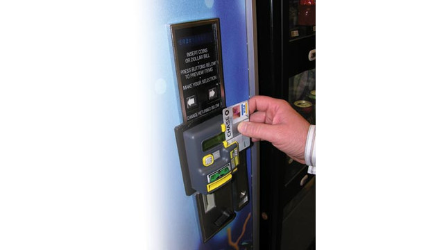 creditcardoptionsincreaseforve_10281231.jpg