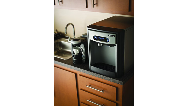 Follett 7 Series Ice And Water Dispensers