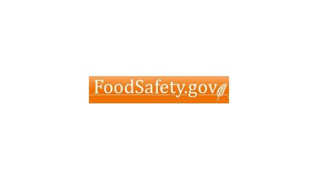 foodsafety_10283677.jpg