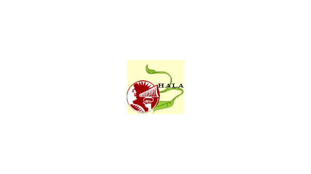 hala_10287176.gif