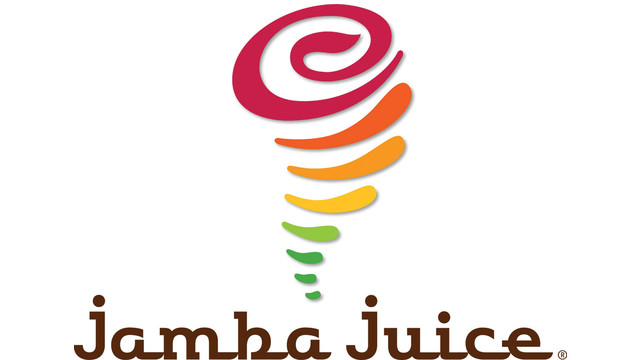 Focus Brands And Jamba Juice Announce Definitive Merger Agreement