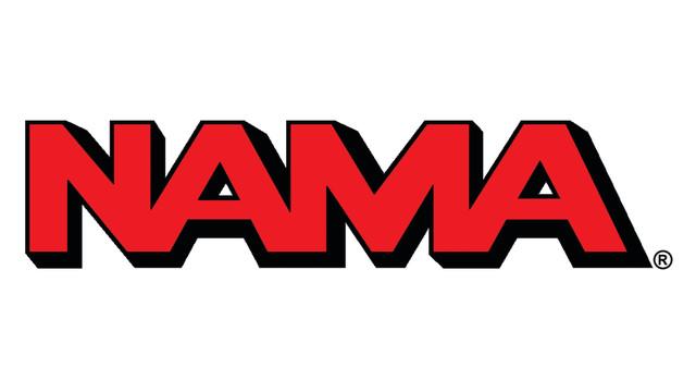 nama_logo_red_fill_10283664.psd