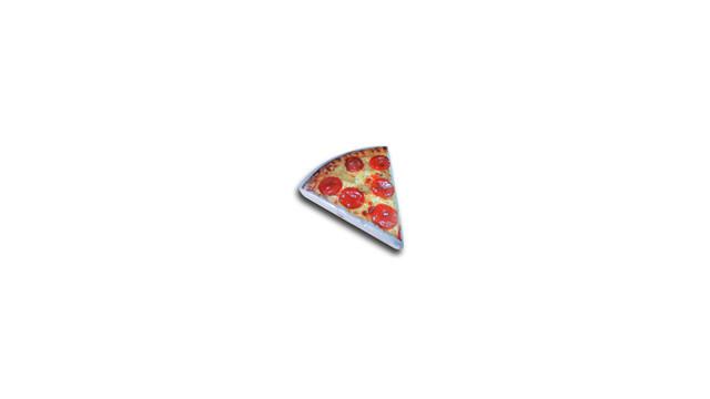 pizza_slice_thb_10282261.jpg