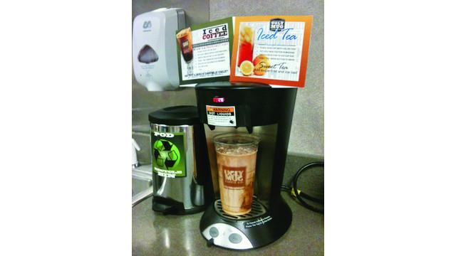 Ugly Mug Single Cup Coffee System