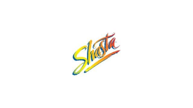 shastarainbow_10283840.jpg
