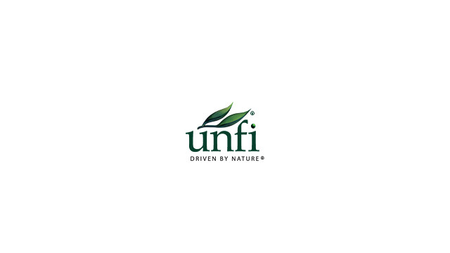 United Natural Foods, Inc. To Open Distribution Center In Gilroy, CA