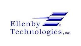 Ellenby Technologies