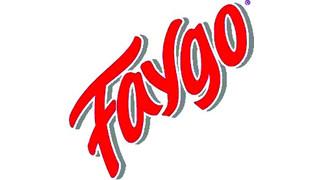 Shasta / Faygo Vending Sales (National Beverage Corp.)