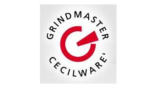 Grindmaster-Cecilware Corp.