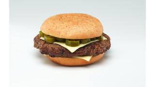 AdvancePierre Big AZ Kickin' Jalapeno Cheeseburger