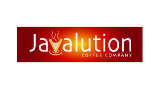 Javalution Coffee Co., Inc.