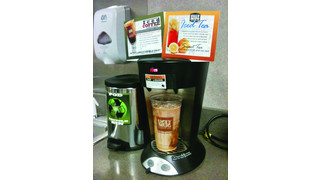 Ugly Mug Single Cup Coffee System