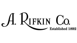 A Rifkin Co.