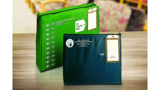 Rifkin Reusable Trans-Sac® Mail Pouches