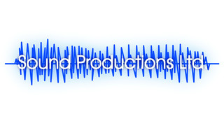 Sound Productions Ltd.