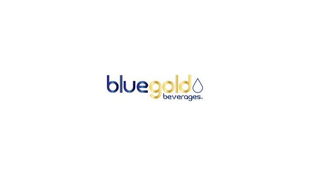 768588_blue_gold_logo_200_10283812.jpg