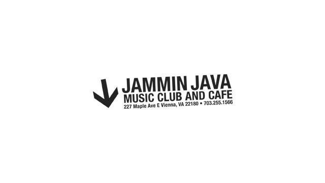 logo_gray_10283815.png