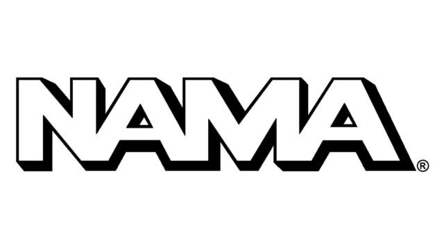 nama_logo_bw_10281226.tif