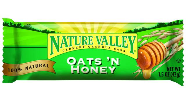 naturevalleyoatsnhoney_10284562.jpg