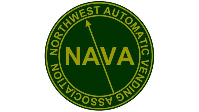 nava_logo_10282028.gif