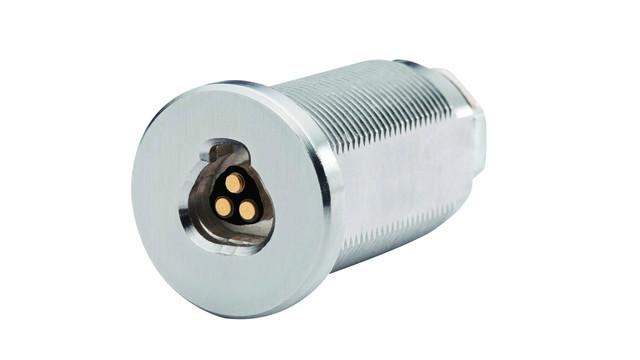 Medeco Nexgen XT Cam Locks