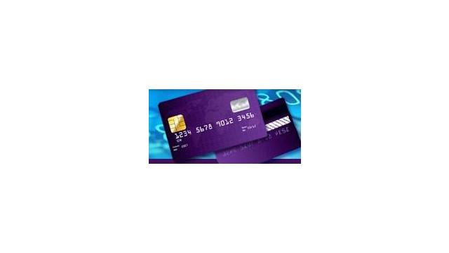 prepaidcardsimage_10279628.jpg