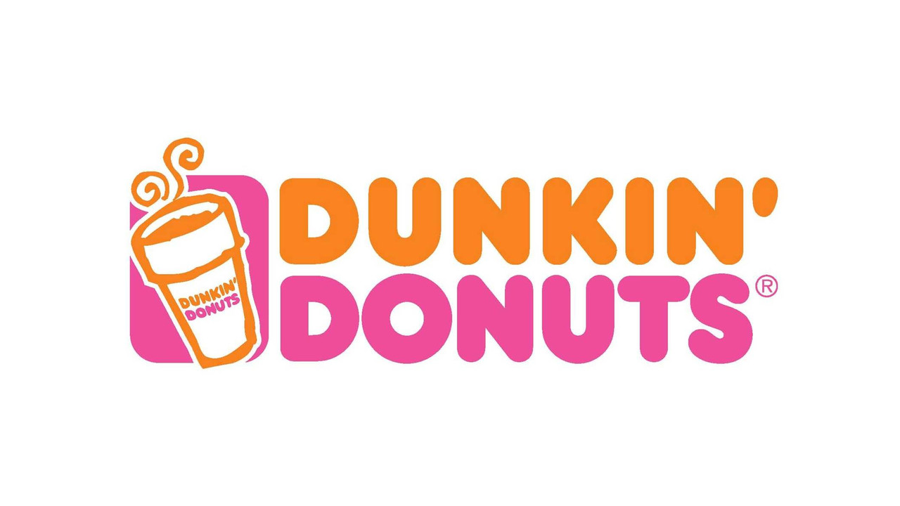 Dunkin Donuts Announces Partnership With Price Chopper To Open - Dunkin donuts location map usa