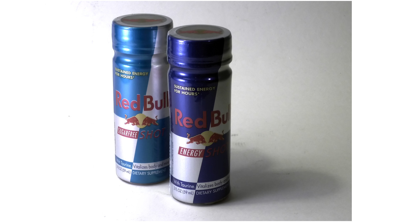 red bull to pull cola and energy shots from u s market. Black Bedroom Furniture Sets. Home Design Ideas