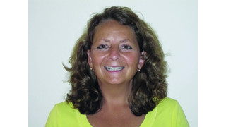 Autocrat, LLC Tabs Ocean Spray Cranberry Inc.'s Caroline Hennigar-Vogel For Quality Assurance And Research/Development