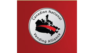 Canadian National Vending Alliance (CNV)