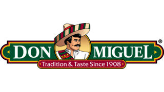 Don Miguel Mexican Foods, Inc.