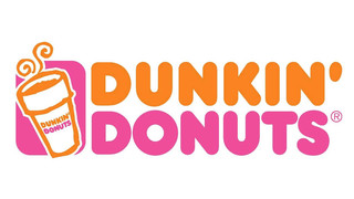 Dunkin' Donuts Adds Google Wallet As New Mobile Payment Option For Android Users