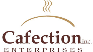 Cafection Enterprises Launches Management Tool Pro At Upcoming OneShow In Las Vegas