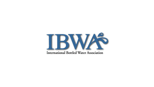 IBWA Tells HHS, USDA That Water Is Essential To Heathy Diet