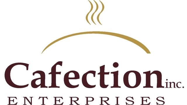 Cafection Enterprises Inc.