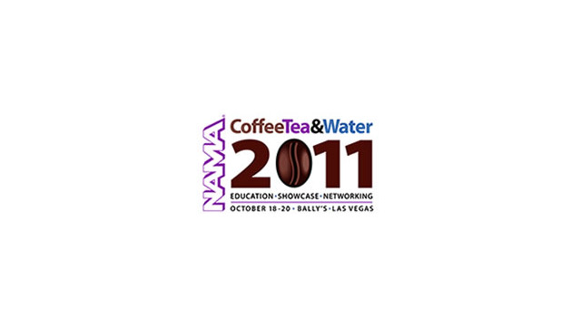 NAMA_Coffee_Show_Logo_2011_sm.jpg