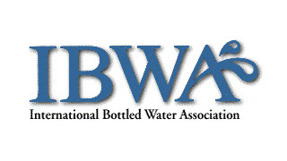 Bottled Water Has Lowest Water And Energy Use Ratios Among All Packaged Beverages