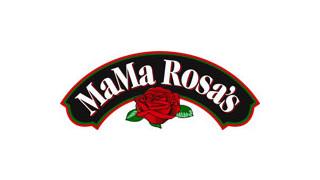 Mama Rosas Pizza LLC