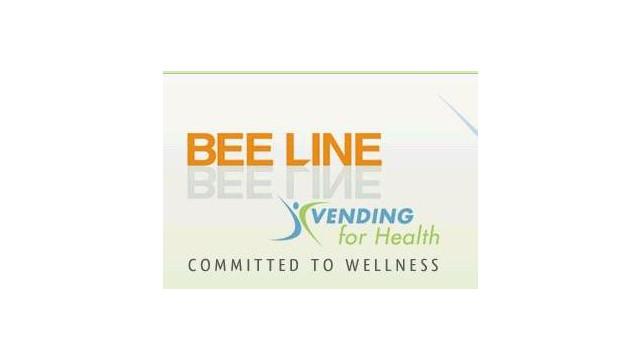 BEELine_Logo.JPG