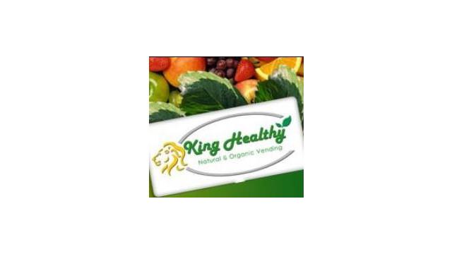 kinghealthy_10291124.jpg