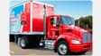Coca-Cola Doubles Its Green Fleet
