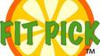 Kitchen Fresh Foods, Inc. Adopts National Automatic Vending Association's 'Fit Pick' Healthy Vending Program