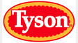 Following Conclusion Of Bidding Process, Tyson Foods Submits Unilaterally Binding Offer To Acquire Hillshire Brands For $8.55 Billion In Cash