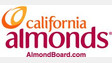 Research Links Almonds To Healthy Weight Maintenance