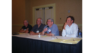 Panel At Southeastern Vending Association Convention Tackles Rising Coffee Prices