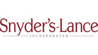 Snyder's-Lance, Inc.