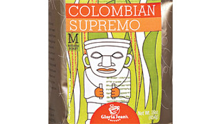 Gloria Jean's And Newman's Own Organics Top Consumer Reports Columbian Coffee Ratings