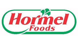 Hormel Foods Achieves Record Fourth Quarter And Full Year Results